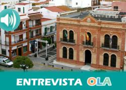 San Juan del Puerto recibe la máxima catalogación a nivel de Patrimonio Cultural al ser reconocido, junto a los otros Lugares Colombinos, como 'Sitio Histórico'