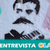 CGT, organización vinculada desde hace décadas a la lucha zapatista, muestra expectación ante la posible participación de EZLN en el proceso electoral mexicano