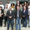 Trabajar juntos en desarrollo local, turismo, infraestructuras y mejora de servicios es el objetivo del convenio de colaboración entre Pizarra y Álora