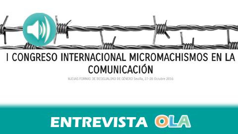Un congreso internacional advierte de que los micromachismos son una forma de discriminación más sutil y más peligrosa porque son más difíciles de percibir