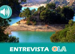 Málaga promociona su riqueza botánica y geológica a través de cuatro rutas que recorrerán diversas etapas de la Gran Senda en los meses de octubre y noviembre