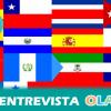 Juan Marchena, catedrático de Historia de América de la UPO (Sevilla), cree que la Fiesta del 12 de octubre tiene matices muy diferentes en países de América Latina