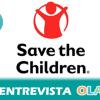 Save the Children cree que para acabar con la malnutrición en España es imprescindible la reducción de la pobreza y la realización de programas de alimentación saludable