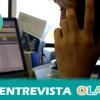 CSIF cree que son insuficientes las inversiones recogidas en los presupuestos para 2017 destinadas a garantizar el empleo y los servicios públicos