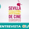 Comienza una nueva edición del Festival de Cine Europeo de Sevilla que se pone como objetivo promover y difundir la cinematografía europea durante nueve días