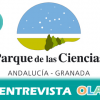 El Parque de las Ciencias de Andalucía organiza dos semanas de actividades para celebrar el mayor evento de divulgación científica de toda Europa: la Semana de la Ciencia