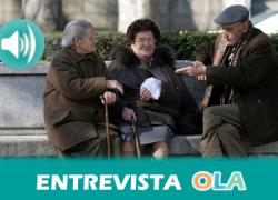 CCOO asegura que deben sacar de la partida de Seguridad Social las bonificaciones empresariales, los pagos a funcionarios y las pensiones de viudedad