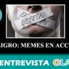 La Federación española de Sindicatos de Periodistas alerta de que la reforma que plantea el PP para proteger el derecho al honor daña la libertad de expresión