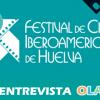 El director del Festival Iberoamericano de Huelva asegura que existe un carácter común más allá de la lengua en creación cinematográfica de las dos orillas del Atlántico