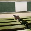Las buenas prácticas en prevención de abandono y acoso escolar en Atarfe son premiadas por la Federación Española de Municipios y Provincias (FEMP)