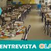 CCOO se muestra esperanzada en las cláusulas sociales de la Junta para que permitan mejorar las condiciones laborales de las plantillas de comedores escolares