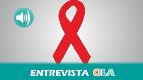 Apoyo Positivo presenta la campaña 'Placaje al VIH' y recuerda que una detección temprana del VIH y la hepatitis es fundamental para poder actuar eficazmente
