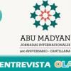 Cantillana conmemora la vida y obra de uno de sus vecinos más famosos: Abu Madyan con unas jornadas históricas y otras actividades para poner en valor su figura y mensaje de paz