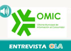 Las oficinas de Información al Consumidor de Andalucía estudian crear una plataforma regional para mejorar la atención a la ciudadanía, la rapidez y la calidad del servicio