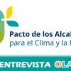 Los ayuntamientos andaluces se comprometen a aplicar medidas que frenen los efectos del calentamiento global y permitan el acceso a energías sostenibles y baratas