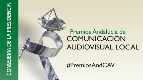 Las emisoras asociadas a EMA-RTV recogen hoy los galardones 'Andalucía de Comunicación Local 2016' que reconocen su trabajo como un elemento fundamental de servicio público y vertebración territorial