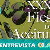 La Fiesta de la Aceituna de Martos cumple 36 años homenajeando a los y las trabajadores del sector del olivar, el más importante del municipio jiennense