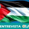 Nace la Coordinadora Andalucía con Palestina con el objetivo de coordinar los esfuerzos de distintas organizaciones sociales que trabajan en nuestra tierra