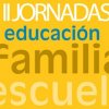 """Las """"II Jornadas de Educación, Familia y Escuela"""" de Vera trabajan por la mejora e implicación de los progenitores y agentes educativos en la formación de los niños y niñas"""