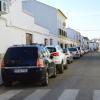 Osuna mejorará la accesibilidad de sus calles y espacios públicos a través de un proyecto urbanístico con el que se eliminarán las barreras arquitectónicas