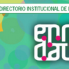"""San Roque seguirá vinculado a la Red Andaluza de Teatro """"Enrédate"""", un proyecto autonómico de promoción de los espacios escénicos de los distintos municipios"""