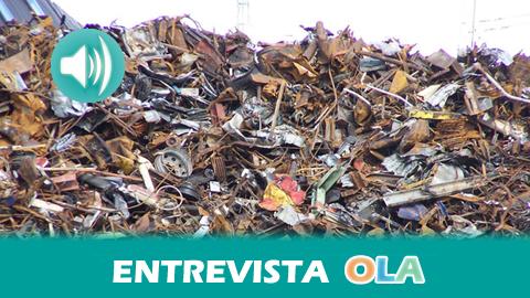 Ecologistas en Acción denuncia el incremento de residuos por la ineficacia de los sistemas de selección de basura y envases y por la falta de concienciación ciudadana