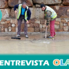 La Red Andaluza en Defensa del Territorio insiste en que las inundaciones son fruto de las lluvias torrenciales y, sobre todo, de una mala planificación