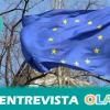"""""""La UE debe reclamar sus principios fundacionales: democracia, Estado de Derecho y defensa de los Derechos Humanos"""", Juan Manuel Faramiñán, catedrático UJA"""