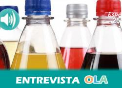 La Federación andaluza de Consumidores y Amas de Casa Al-Andalus pide medidas adicionales contra la obesidad, más allá del impuesto sobre los refrescos