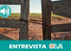 Vía Campesina denuncia que las empresas transnacionales que acaparan las tierras en América Latina están enriqueciéndose perjudicando al medio ambiente con total impunidad