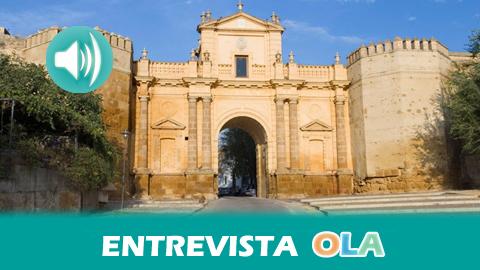 Carmona pone en valor su Conjunto Arqueológico a través del programa 'Disfruta de otra navidad, ven al museo' con visitas guiadas, talleres y recitales de poesía