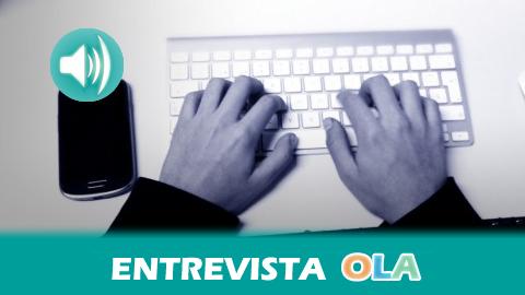 Asociaciones y sindicatos de periodistas crean una plataforma en defensa de unas prácticas dignas para los estudiantes de Periodismo y Comunicación Audiovisual