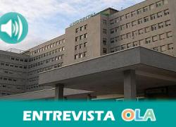 CCOO en Andalucía cree que la presión ciudadana en la calle ha surtido efecto y Granada ya no tendrá fusión hospitalaria y  contará con dos hospitales completos