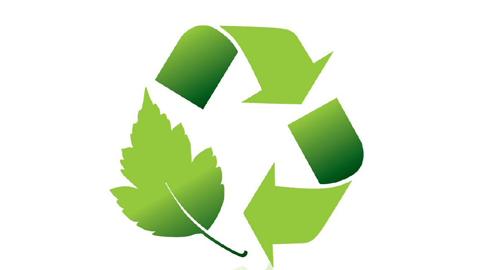 Escolares de dos centros educativos de Huércal de Almería realizan talleres ecológicos sobre la importancia del reciclaje y del uso responsable del agua
