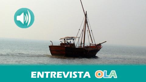 Las cofradías de pescadores alaban las subidas de cuotas de pesca en el Golfo de Cádiz y lo atribuyen a la buena negociación de las administraciones española y andaluza