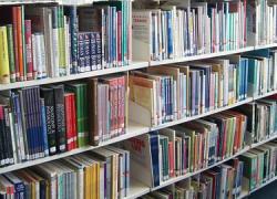 La iniciativa 'La maleta viajera'llega a Alcalá del Valle para fomentar las actividades de lectura en bibliotecas públicas y escolares, así como en ludotecas