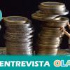 La Plataforma Compromiso Social para el Progreso de Andalucía lamenta que la Junta de Andalucía no apueste por unos presupuestos que garanticen los derechos sociales