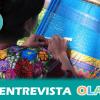 La Asociación de Mujeres de Guatemala celebra que la Comisión Interamericana de Derechos Humanos condene al país por desapariciones forzadas de población indígena