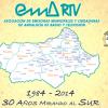 La Asociación de Emisoras Municipales y Ciudadanas de Andalucía de Radio y Televisión, EMA-RTV, y la Onda Local de Andalucía os desean un feliz 2017