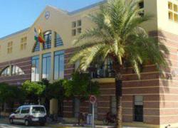 El Cuervo ha sido galardonado con el 'Premio Ayuntamiento Digital 2016' que reconoce esfuerzo de un ente local sevillano por implantar la Administración Electrónica