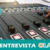 La aprobación de la ley audiovisual de Andalucía, el reparto de frecuencias locales y la regulación del tercer sector son los principales retos para 2017 según el SPA