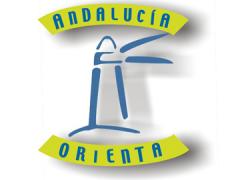 Almería contará a partir de enero de 2017 con 13 nuevas unidades de orientación laboral del servicio 'Andalucía Orienta' y 80 nuevos técnicos especializados