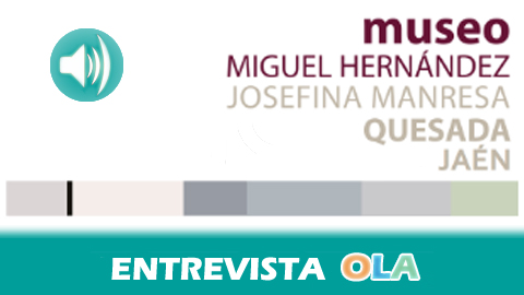 Este 2017 es el 'Año de Miguel Hernández', una declaración del Congreso que difundirá la vida y obra del poeta de Orihuela en el 75 aniversario de su muerte
