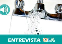 La Fundación Nueva Cultura del Agua acoge con satisfacción el reglamento autonómico para garantizar el suministro mínimo a personas en situación de pobreza hídrica