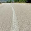 San Roque, Jerez, Conil, Benalup-Casas Viejas y Barbate comienzan las obras de reparación de las carreteras afectadas por los temporales de diciembre