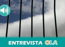 Andalucía Acoge saluda la sentencia que insta a mejorar las instalaciones de los CIEs de Tarifa y Algeciras tras años de quejas de las organizaciones sociales