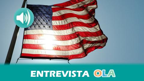 El catedrático Juan Manuel Santana asegura que, con Trump, EEUU volverá al proteccionismo, afectando así a América Latina, que tendrá que buscar alternativas de mercado