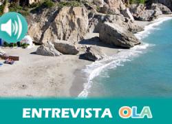 La provincia de Málaga participa en FITUR 2017 mostrando sus atractivos turísticos de costa e interior que atraen visitantes todos los días del año