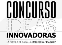 El Concurso de Ideas Innovadoras de La Puebla de Cazalla posibilitará la realización de proyectos de emprendimiento laboral innovadores y sostenibles