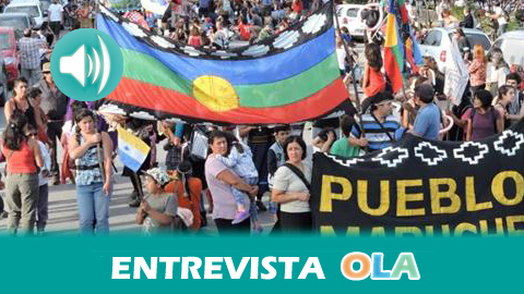 La Justicia acepta el recurso de los vecinos de El Bolsón, Argentina, para frenar el megaproyecto inmobiliario en la reserva natural de Perito Moreno